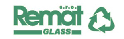 REMAT GLASS, s.r.o.